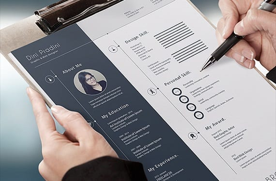 keyword 1resume writing certification training your resume is one of the most important documents of your which is why cincinnati resumes is here to help - Resume Writing Certification