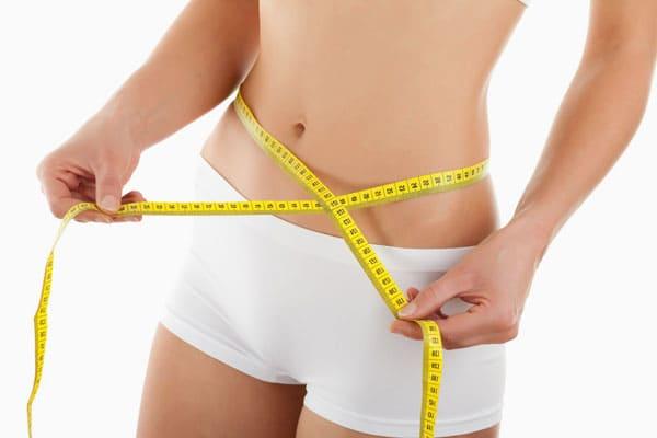 Как быстро похудеть в 24 года
