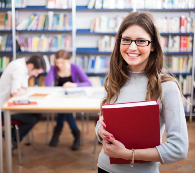 typing papers for college students Fill out the form for college essay every writer is qualified to provide writing assistance to students what is grademiners we're a custom essay writing.