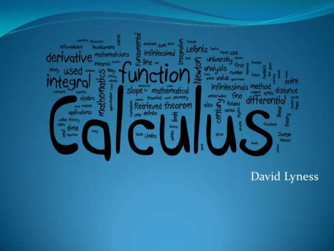 Math geometry homework answers