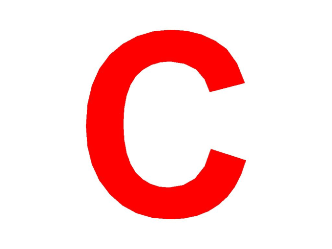 write any C Program for you Fiverr