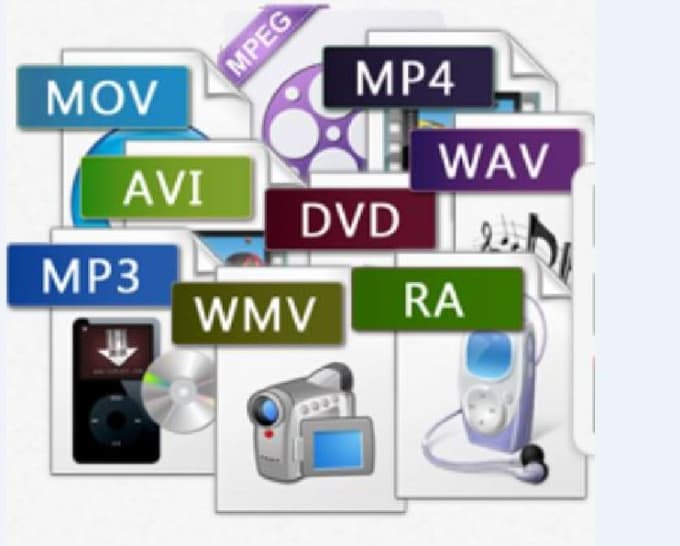 Get a free copy of winx dvd ripper via easter-themed giveaway