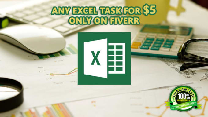 Microsoft Excel  From Beginner to Expert in 6 Hours  Udemy