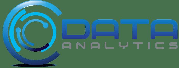 Data analytics courses in bangalore dating
