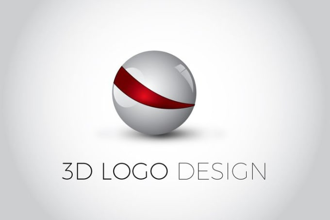 Professional Logo Design and Web Design  LogoDesignCreation