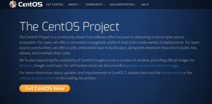 Centos 5 netsnmputils rpm download