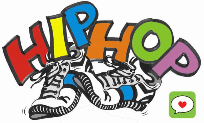 Музыка скачать реп хипхоп