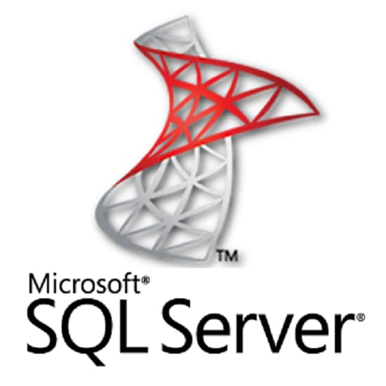 sql server  Query to List Encryption Certificate for
