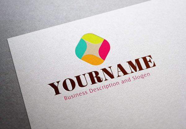 Free Logo Design  Logo Maker  Create Your Own Logo Its