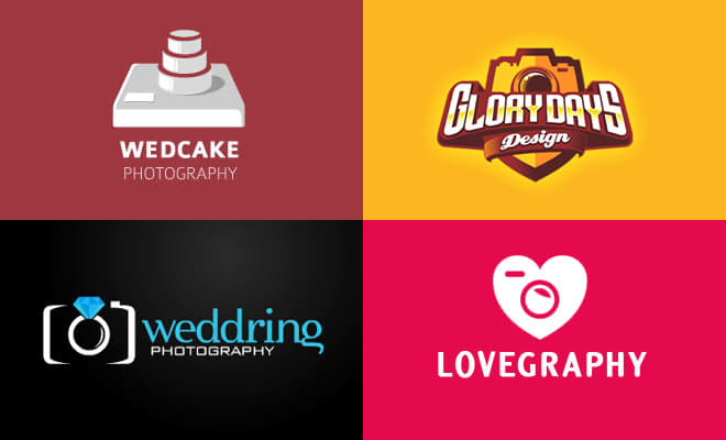Free Logo Maker  1 Logo Creator  Create A Logo Easy amp FREE