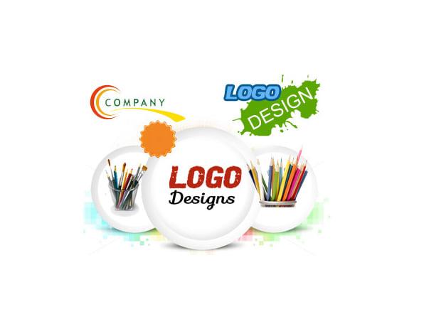 99designers 1999 Custom Logo Design  Unique Logo Design
