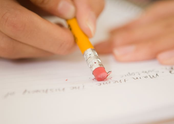help with writing paper Sometimes students just cannot cope with a lot of complex writing tasks and burning deadlines these are the main reason to search for a professional assistance.