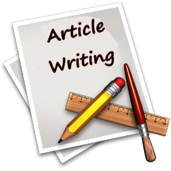 article writing software Introducing the best content generation software for your article marketing article writing book if you are not satisfied with wicked article creator.