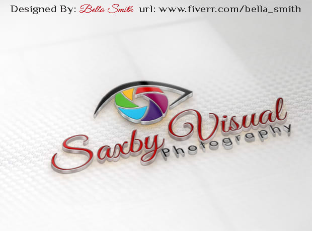 Logo Design by BusinessLogonet  Custom Company Logo and