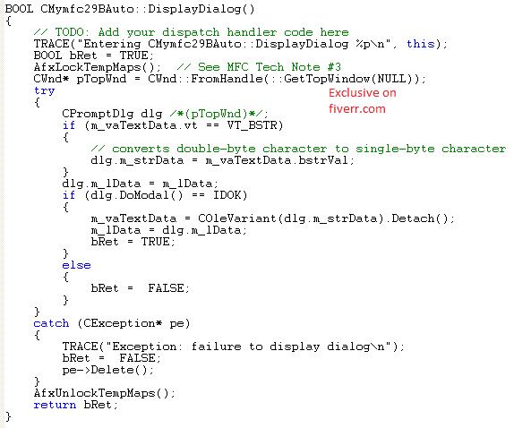 Программирование на c++ в примерах и задачах - васильев алексей николаевич