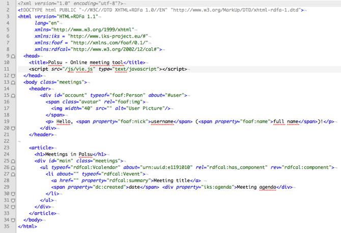 Как сделать сайт на html коде
