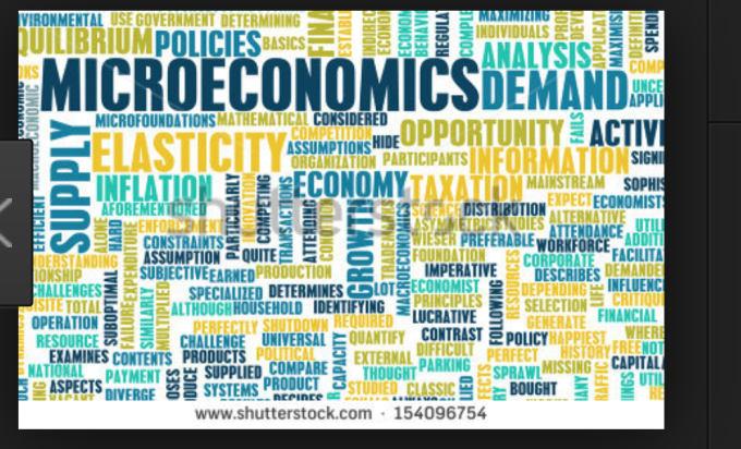 microeconomics tutor Find microeconomics tutor at arizona state university at the polytechnic campus (asu polytechnic), along with other tutoring jobs in mesa, arizona.
