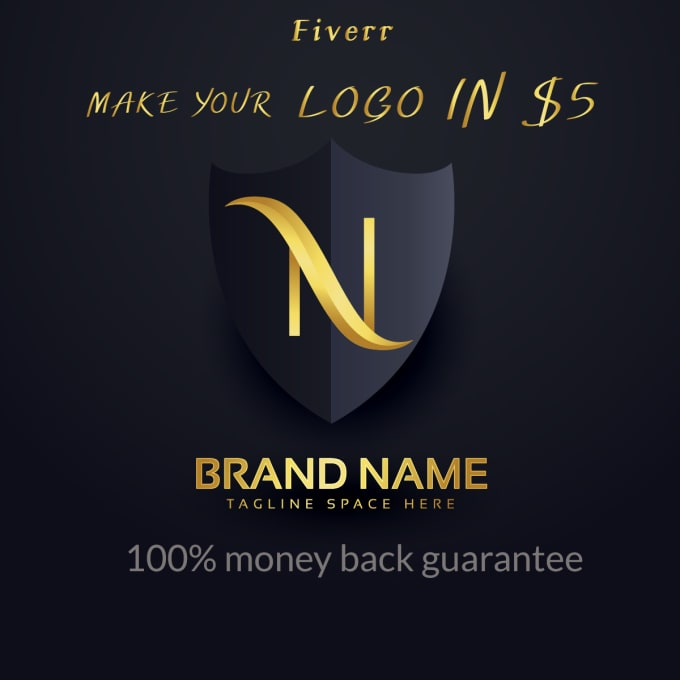Design Evo  Free Online Logo Maker Create Custom Logo
