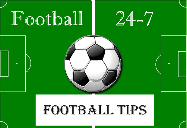 CONTACT: soccertip25@gmail.com