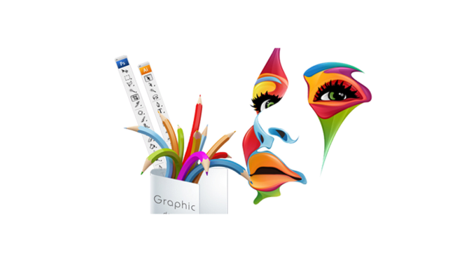 Why graphic designers should learn to draw  BonFX