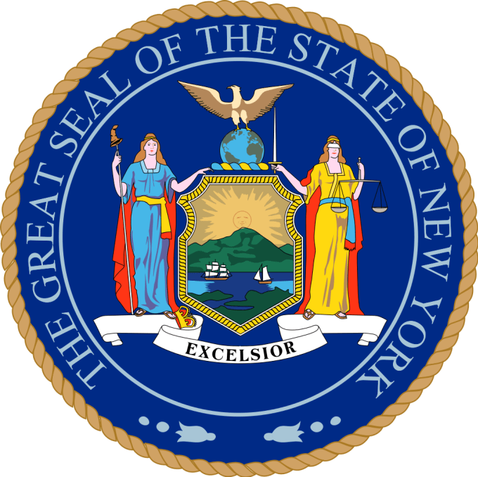 New York State Dating Service Laws