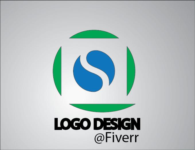 Logoworks  Professional Logo Web amp Graphic Design