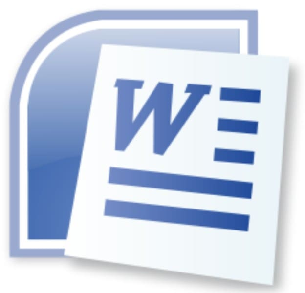 Retype pdf and jpeg files into microsoft word by Ganzackhong1998