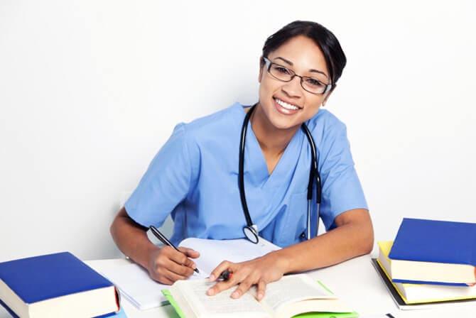 nurses essays online