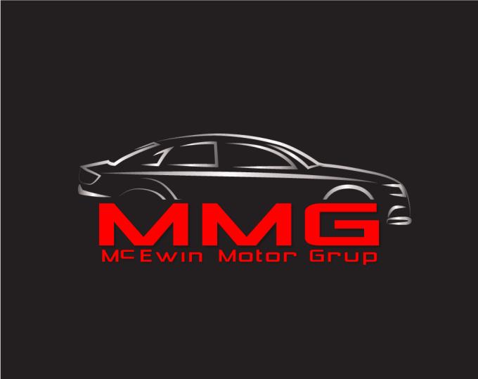 33 Cars Logos Meaning amp History  Carlogosorg