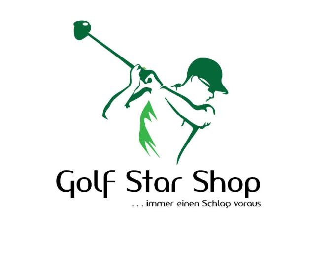Free Golf Logo Designs  DesignEvo Logo Maker