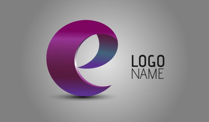 Logo Design Prices  The Logo Company