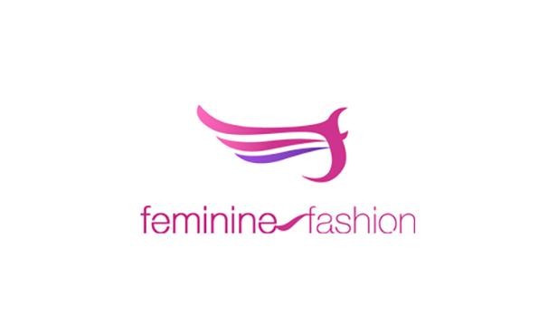 Free Logo Design Template Vectors Photos and PSD files