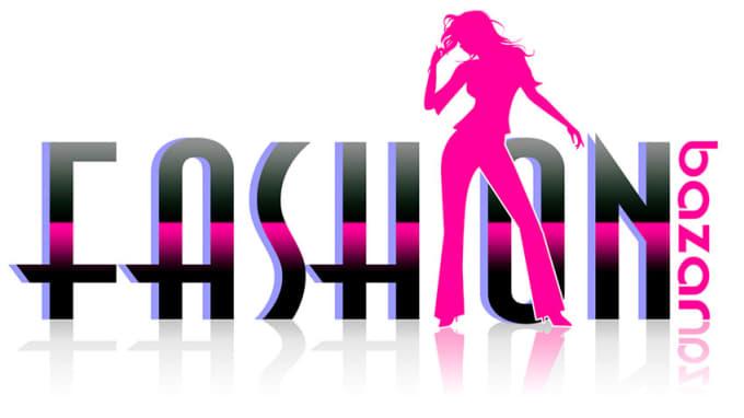 Fashion amp Beauty Logo Maker  Design Fashion amp Beauty