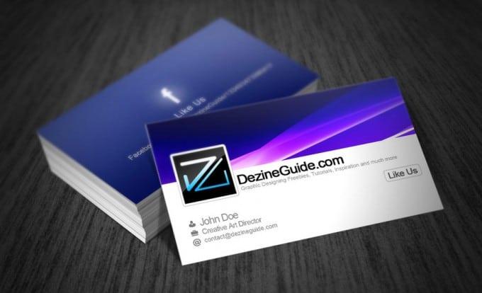 Avery business card paper  Amazoncom