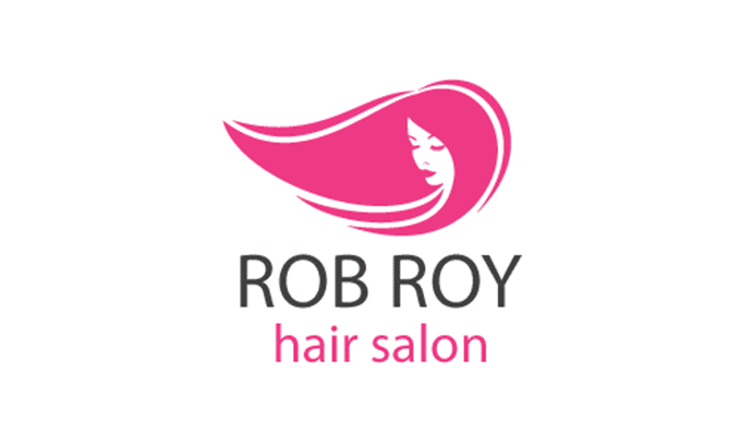 Top 31 Salon Marketing Ideas From the Pros