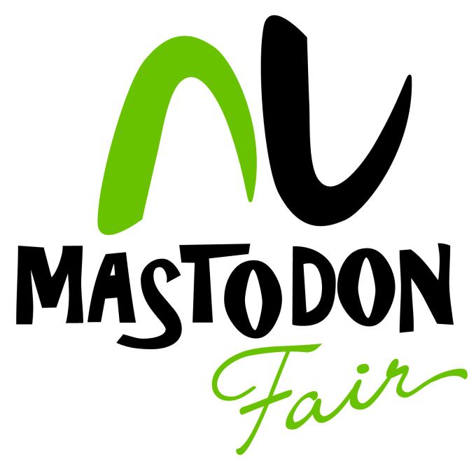 make logo online free  1 Free Logo Creator Logo Maker