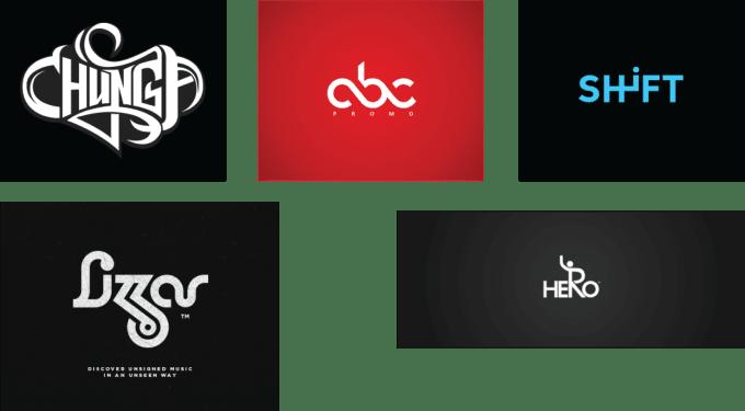 Logo Design Portfolio  Logomotive a Custom Logo Design