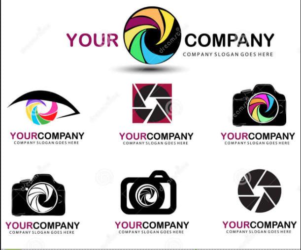 Free Logo Design  LogoEase