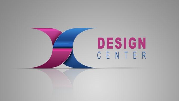 Logo Design Tutorial Archives  Tutorial Photoshop cc
