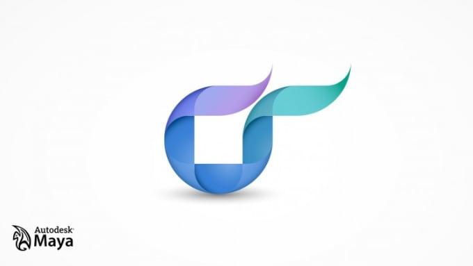 Graffiti Burn Logo Designer  Free Online Design Tool