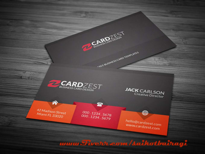 Free Printable Flash Card Maker  KitzKikz