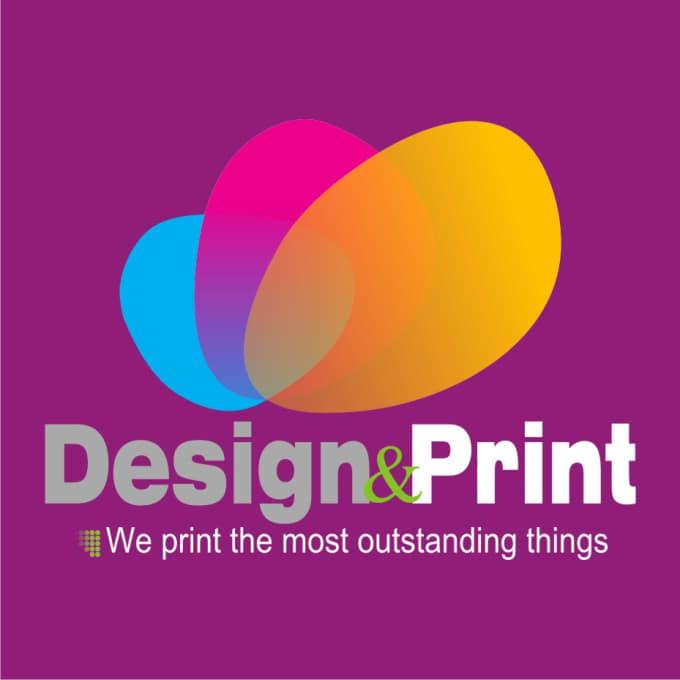 9 amazing logo design trends for 2019  99designs