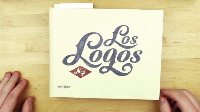 Pixels Logo Design