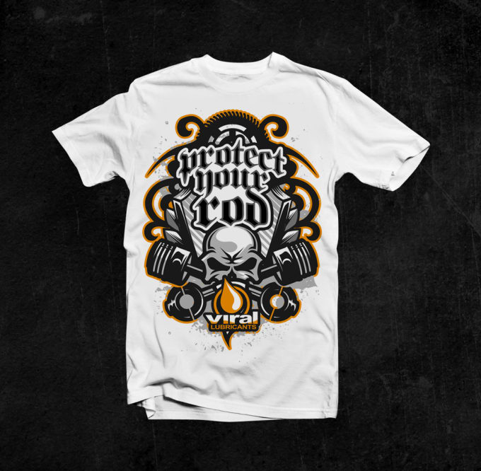 Extraordinary t shirt design vector packs images