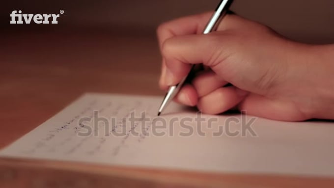 help with writting a paper We employ professional writers, teachers and writing the college admissions essay professors dont use anti-plagiarism software and those who have spent years and even hold a phd thesis.