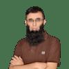 sheikh9710