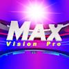 maxvisionpro