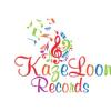 kazeloonrecords