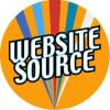 websitesource