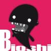 bioshi